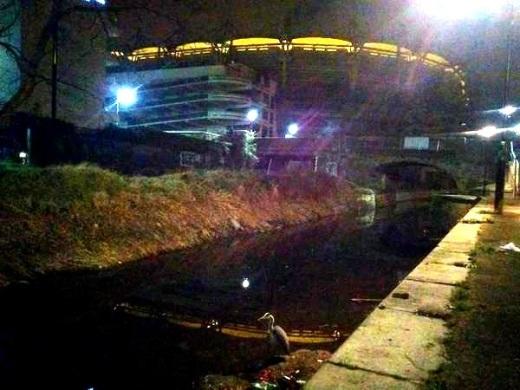 Royal_Canal_Bank_near_Jones'_Rd_D3_Mar_06_2015
